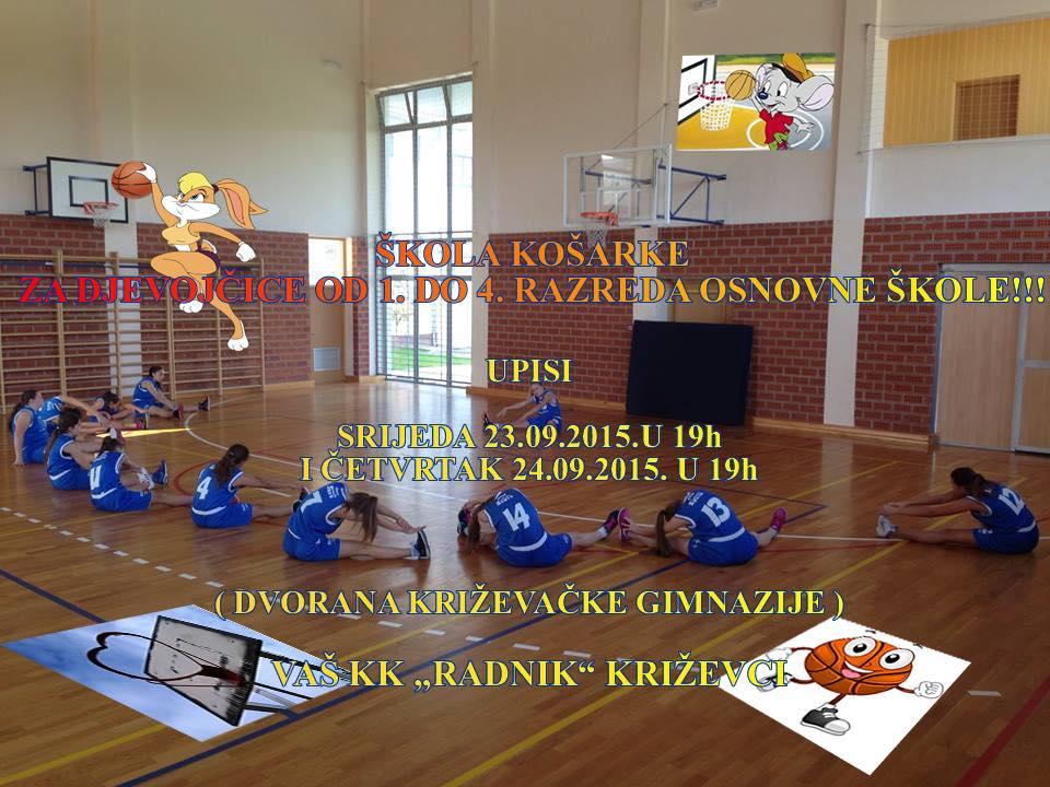 12048886_10153562701896590_1652904197_n_KK_Radnik_kosarka_skola_upisi