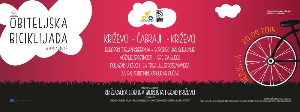 Plakat_Biciklijada_1740x654_outlines