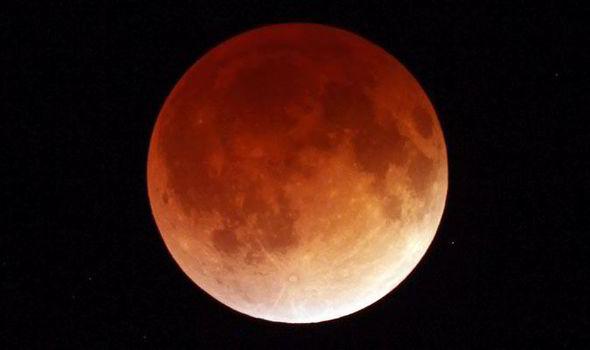 blood-moon2-470435