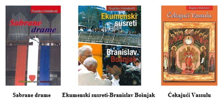 bogdan_malesevic_knjige