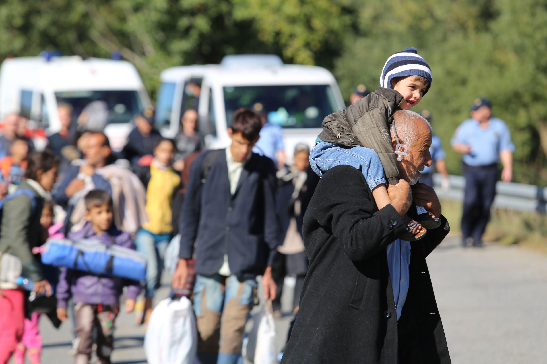 botovo-cropix31_ivica_barac_GPP_izbjeglice_sirija