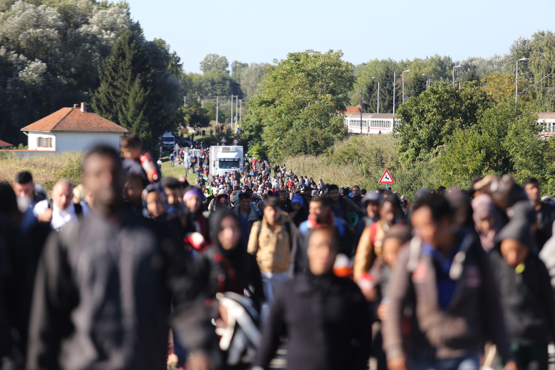 botovo1-cropix93_ivica_barac_GPP_izbjeglice_sirija