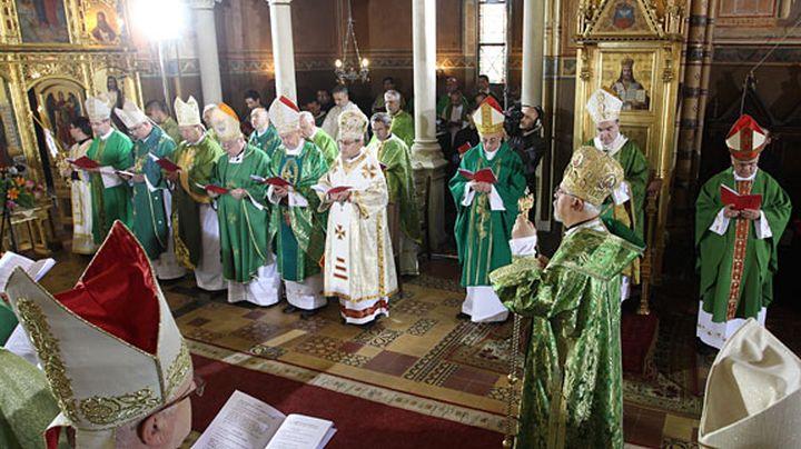 crkvena_pokrajina_grkokatolicka_katedrala