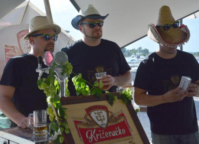 dmemedovic3139055_medulin_craft_beer_festival_krizevacko_pivo_glas_istre
