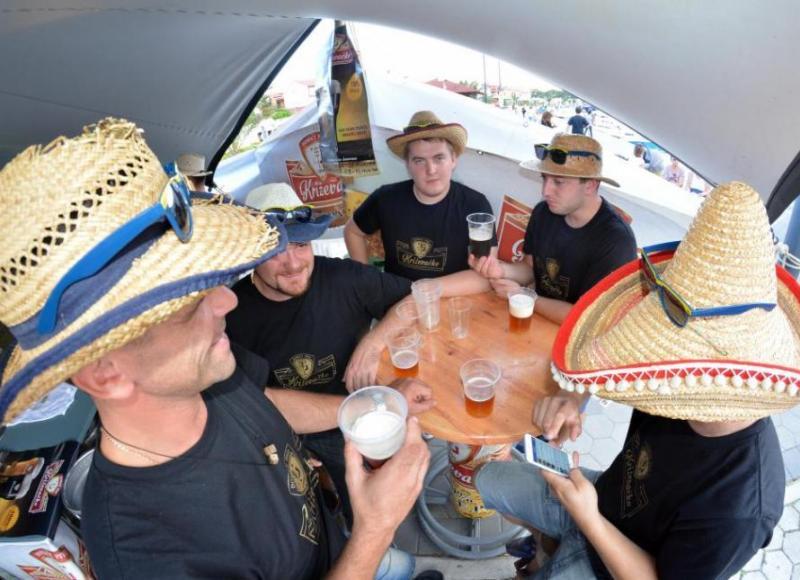 dmemedovic3139058_medulin_craft_beer_festival_krizevacko_pivo_glas_istre