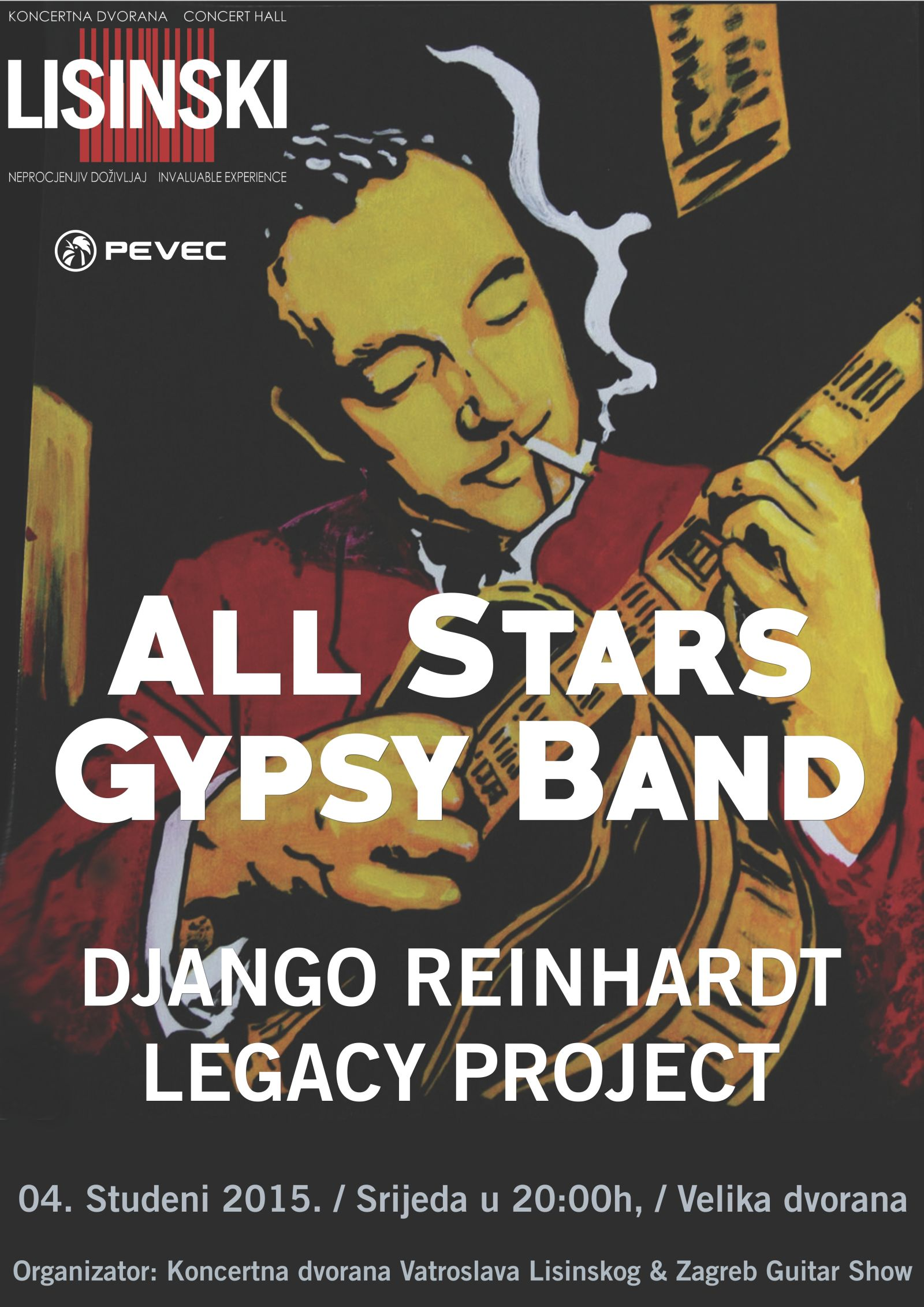 All_Stars_Gypsy_Band_present_Django_Reinhardt_Legacy_Project-