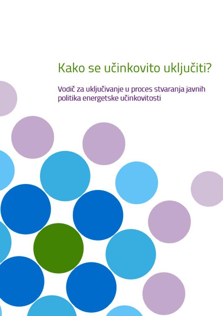 kako_se_ucinkovito_ukljuciti_vodic_APR