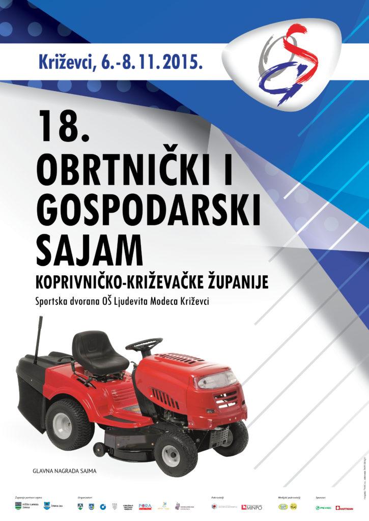 18_gospodarski_obrtnicki_sajam