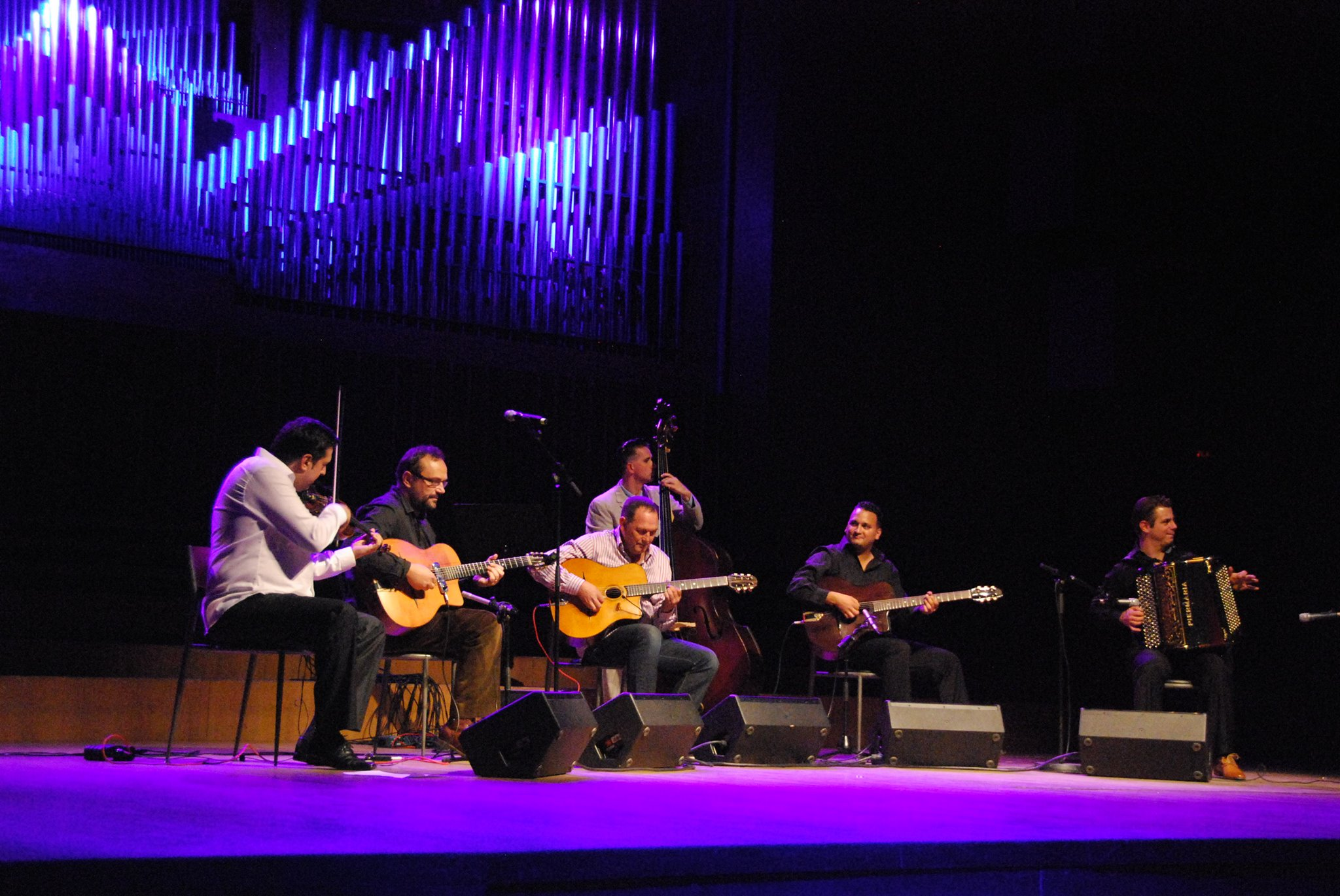 All-Stars-Gypsy-Band-presents-Django-Reinhardt-Legacy-Project_Vatroslav_Lisinski_1