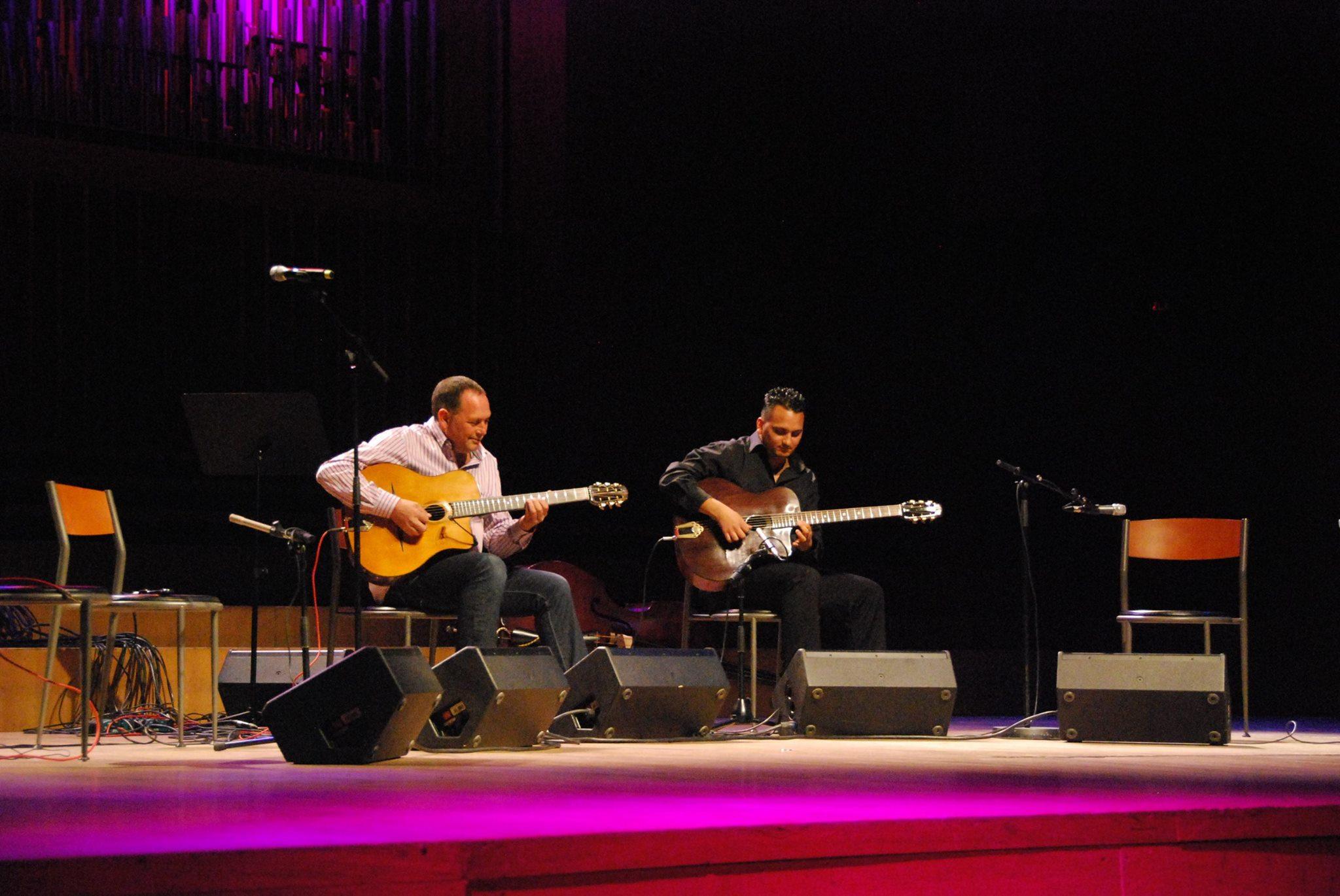All-Stars-Gypsy-Band-presents-Django-Reinhardt-Legacy-Project_Vatroslav_Lisinski_2