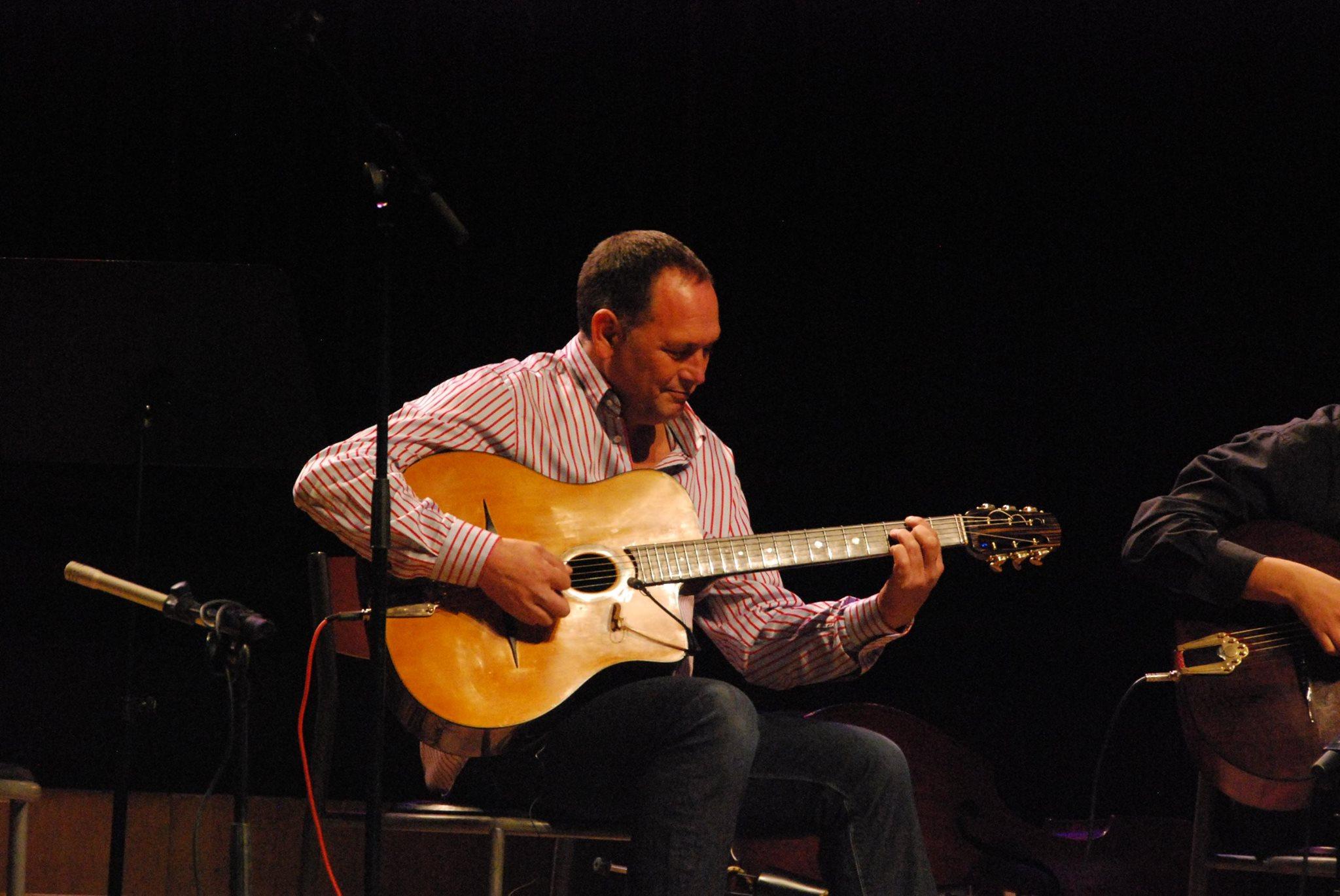 All-Stars-Gypsy-Band-presents-Django-Reinhardt-Legacy-Project_Vatroslav_Lisinski_4