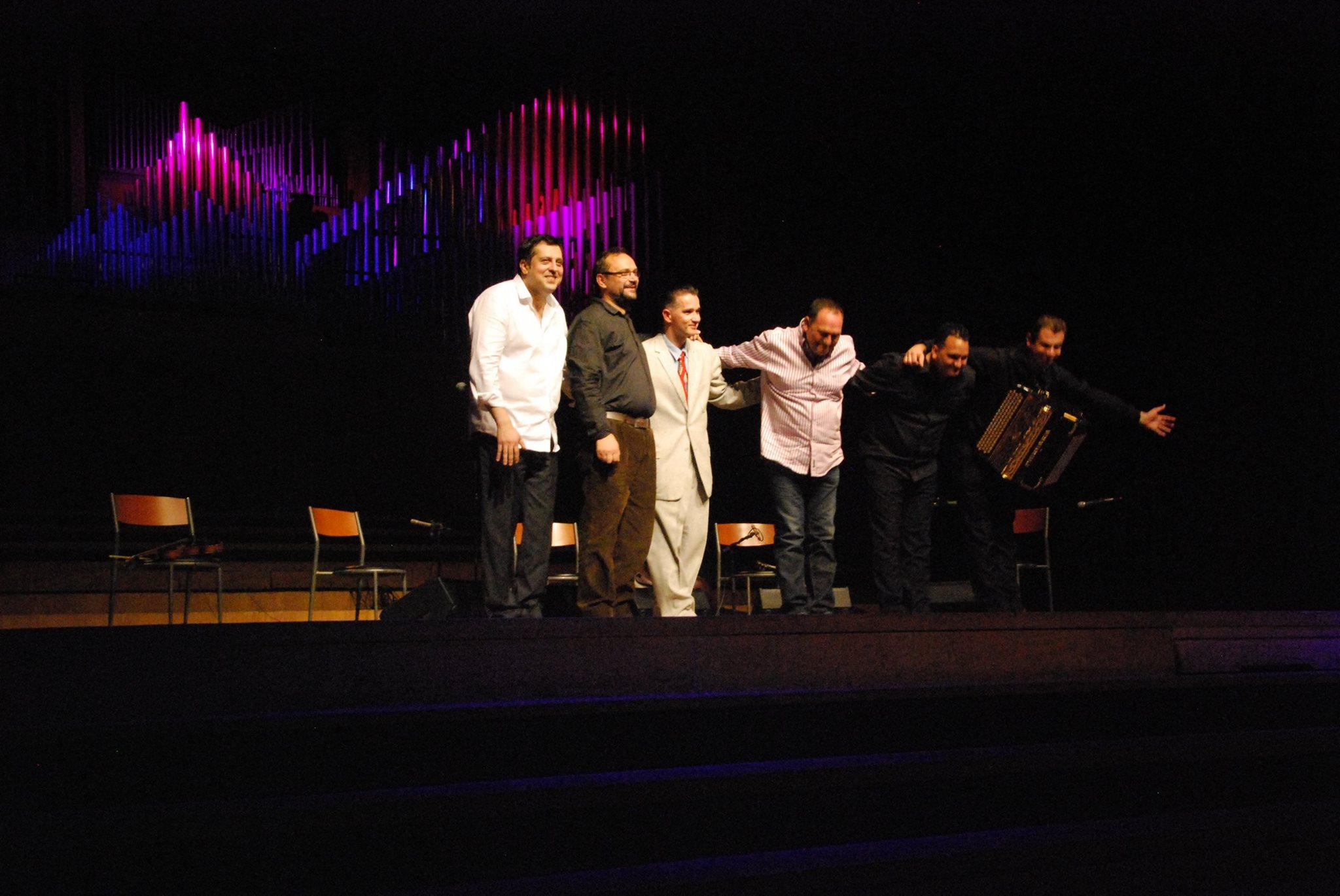 All-Stars-Gypsy-Band-presents-Django-Reinhardt-Legacy-Project_Vatroslav_Lisinski_6