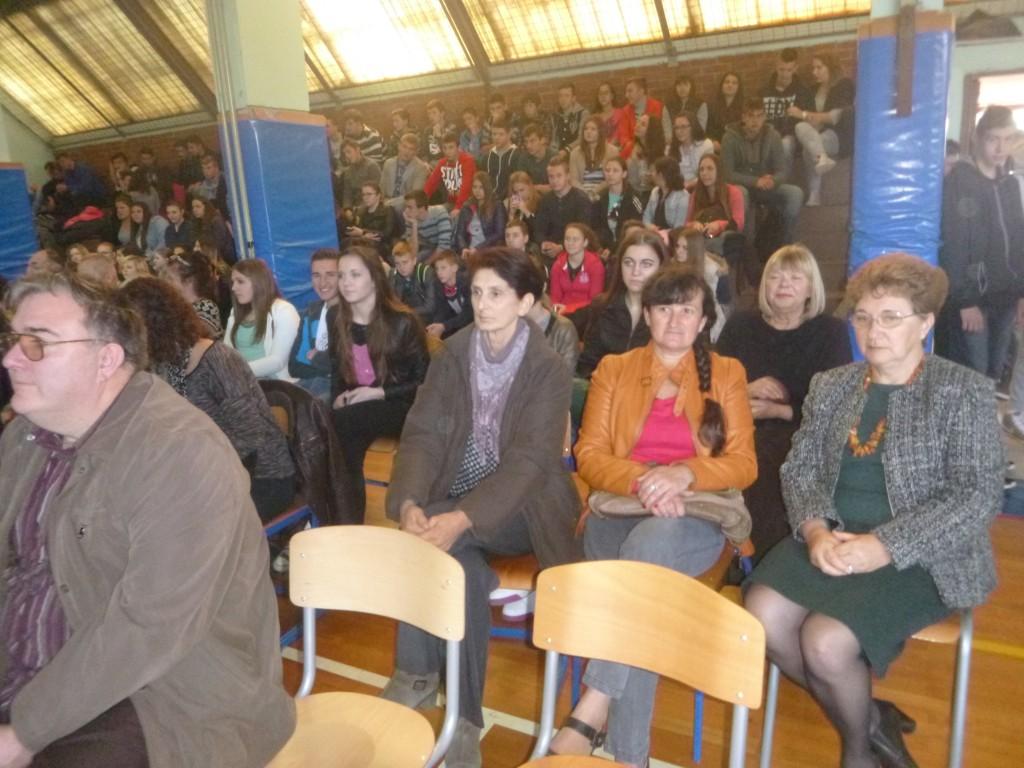 Dana škole Srednje gospodarske škole Križevci (3)