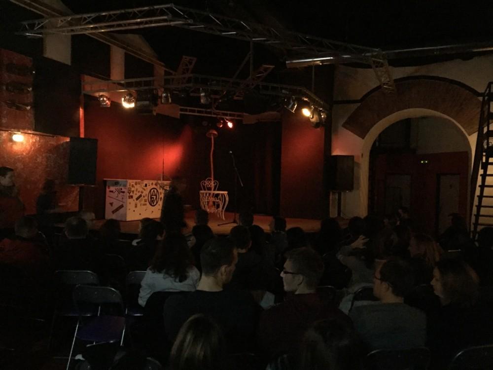 Klub_kulture_10_godina_Studio_smijeha_stand-up_1