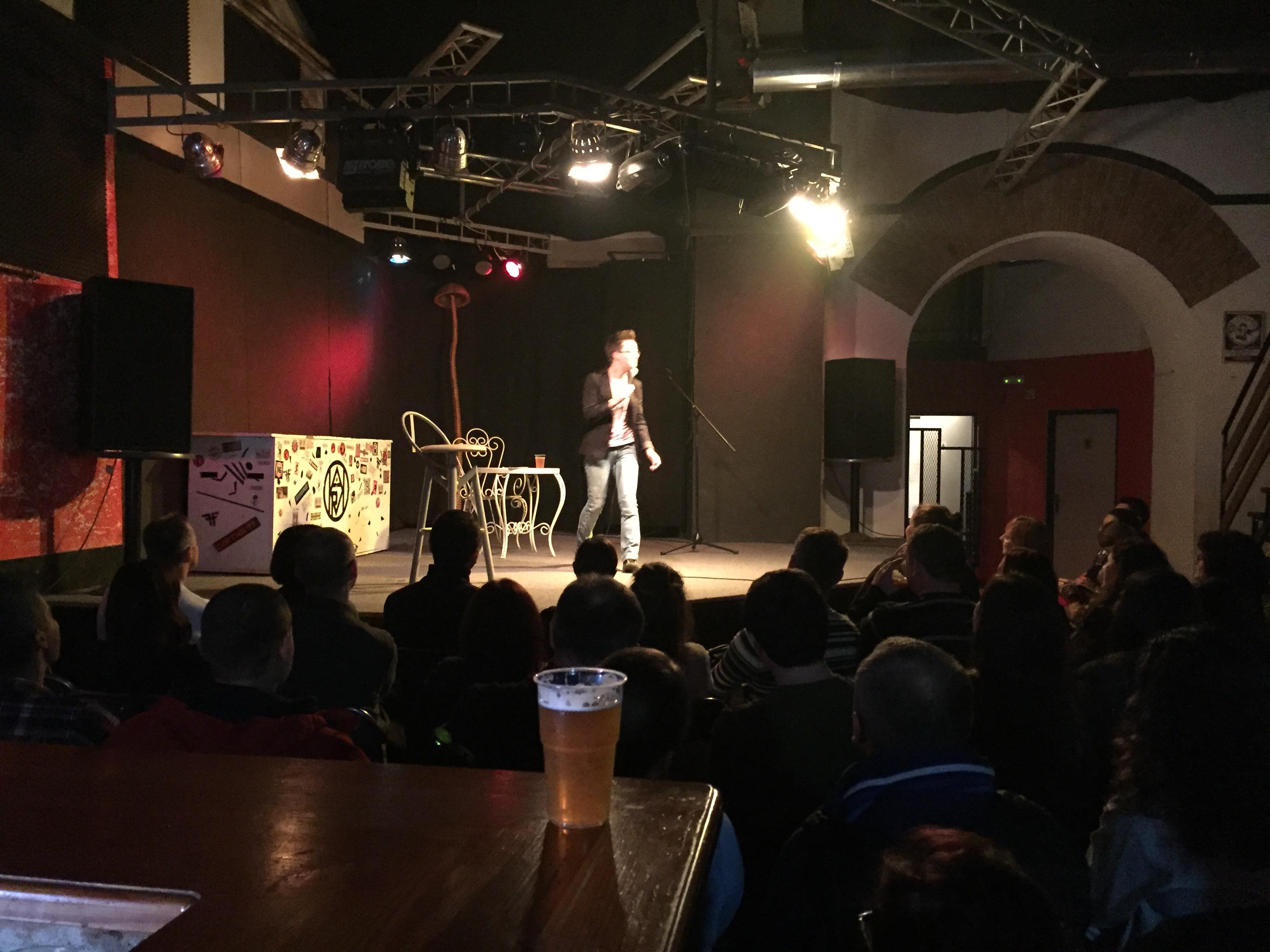 Klub_kulture_10_godina_Studio_smijeha_stand-up_2