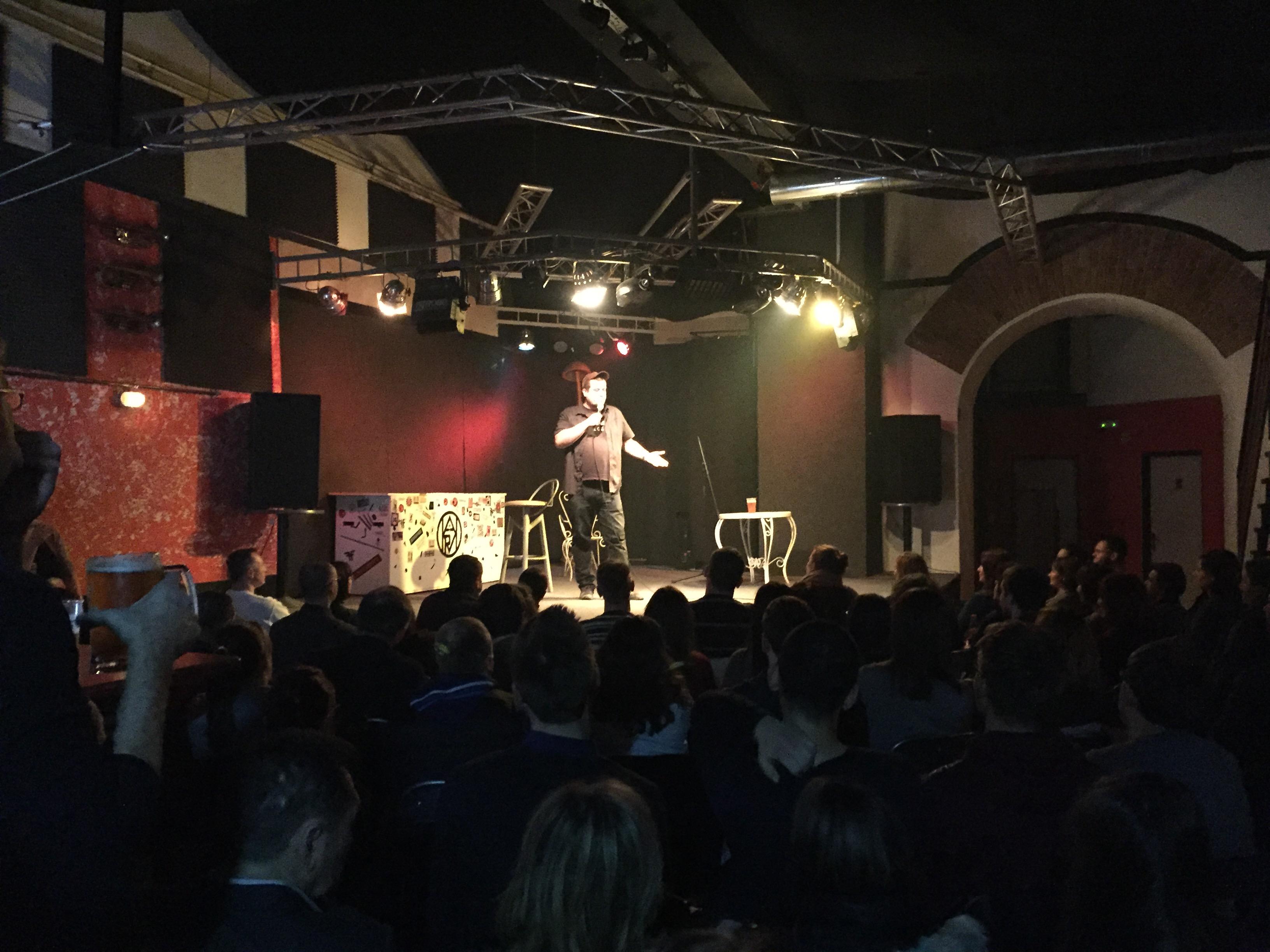 Klub_kulture_10_godina_Studio_smijeha_stand-up_3