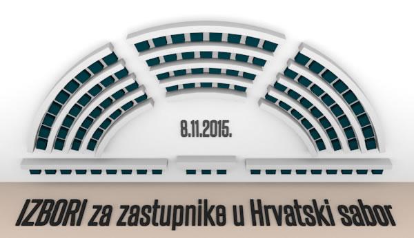 img_parlament15-web-6003