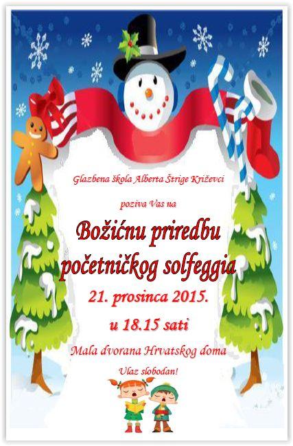 12366418_980941588653945_5816553258947667691_n_bozicna_priredba_glazbena_skola_pocetnicki_solfeggio