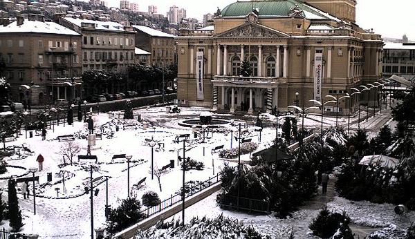 655f7a62926aefa6fb356384b96cb324_gallery_l_HNK_Ivan_Zajc_Rijeka