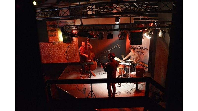 BBR_Jazz_Trio_Marko_Bertic_koncert_Klub_kulture_Glas_mladih_Krizevci_2015_1