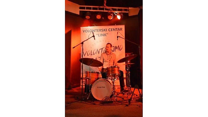 BBR_Jazz_Trio_Marko_Bertic_koncert_Klub_kulture_Glas_mladih_Krizevci_2015_2