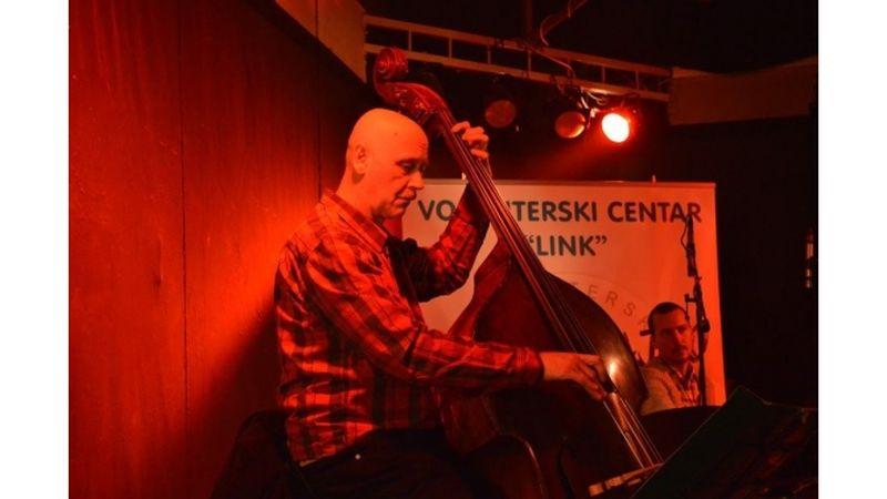 BBR_Jazz_Trio_Marko_Bertic_koncert_Klub_kulture_Glas_mladih_Krizevci_2015_3