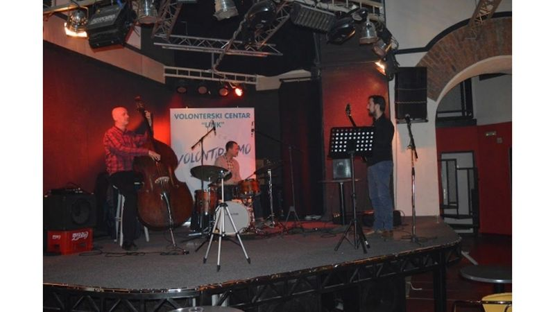 BBR_Jazz_Trio_Marko_Bertic_koncert_Klub_kulture_Glas_mladih_Krizevci_2015_4