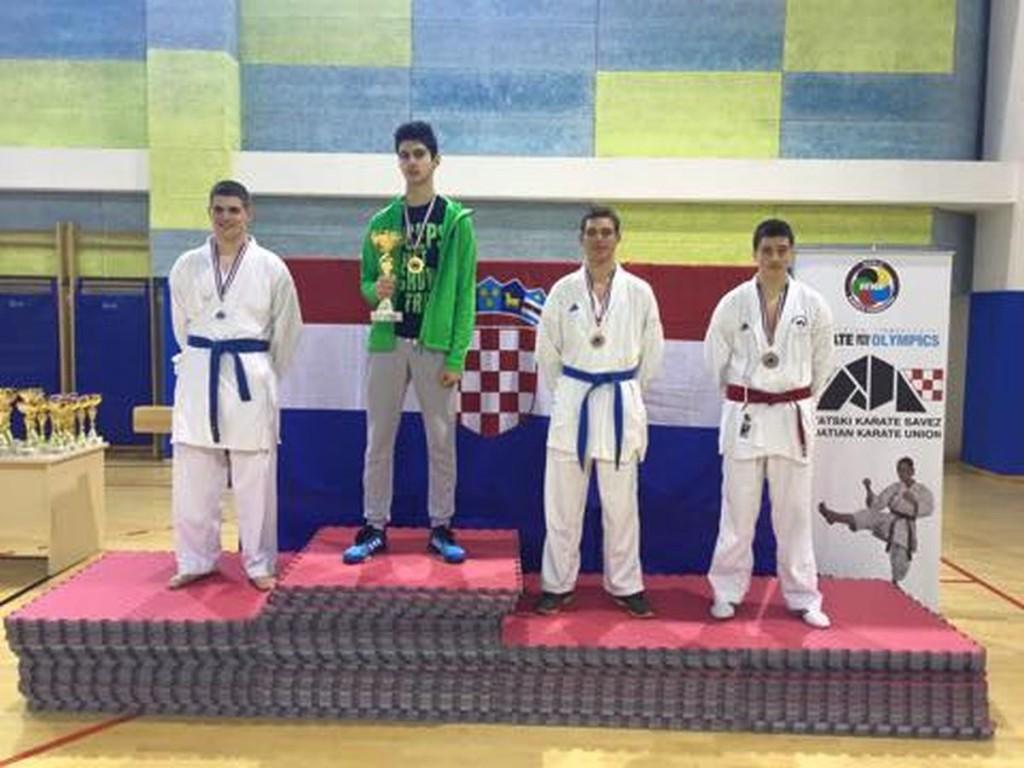 Bruno_Katavic_KTC_karate_prvak_2015