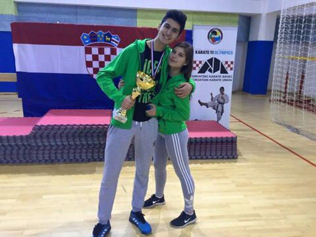 Bruno_Katavic_KTC_karate_prvak_2015_