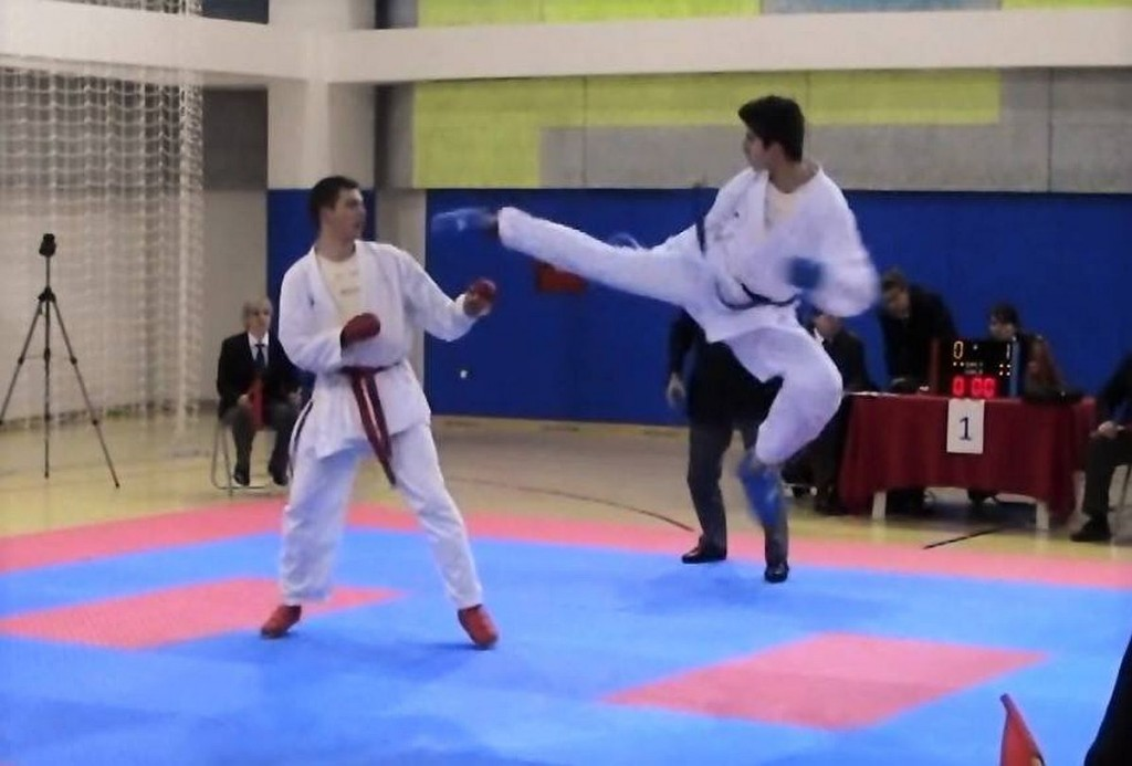 Bruno_Katavic_KTC_karate_prvak_2015__