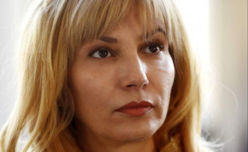 Tanya_Dimitrova_bugarska_veleposlanica