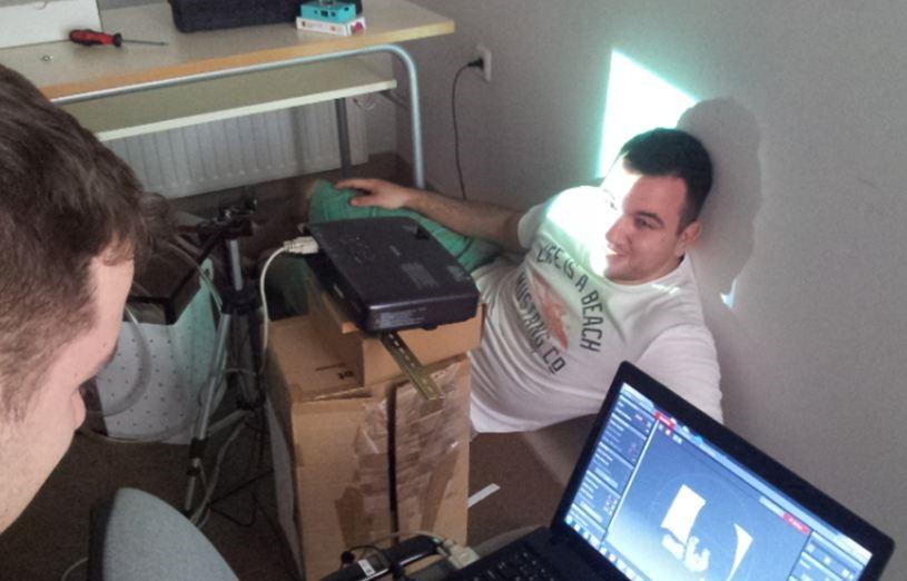 mehatronika_intervju_pavlic_3d_skener_inovacija_7