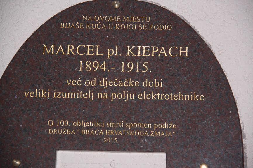ploča-marcel-kiepach