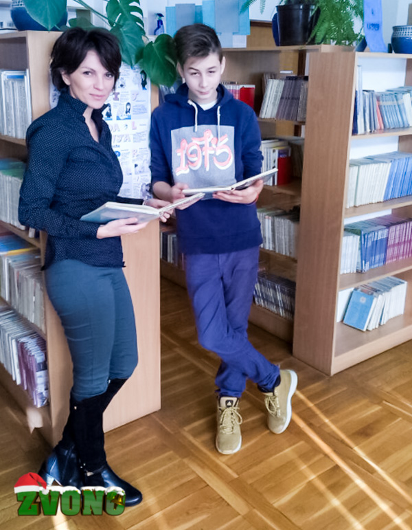 I-OS-Bjelovar-2_Zeljka_Sunjic_Zvonimir_Lovric