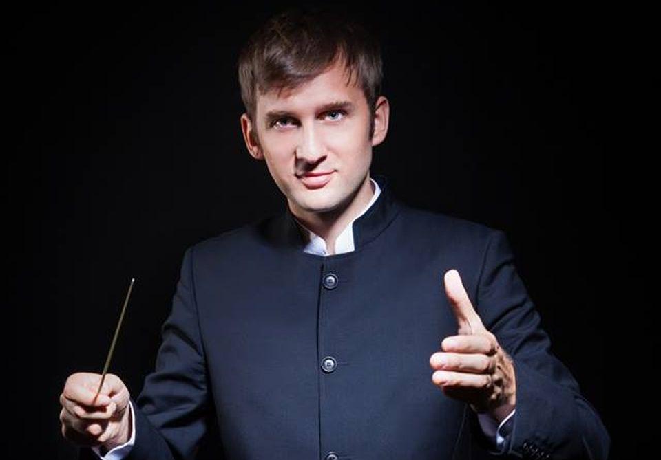 Matija_Fortuna_dirigent_