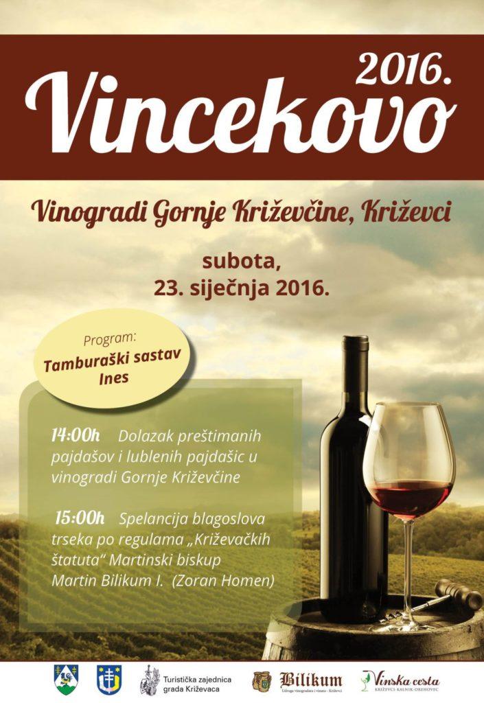 Vincekovo_2016_Gornje_Krizevcine