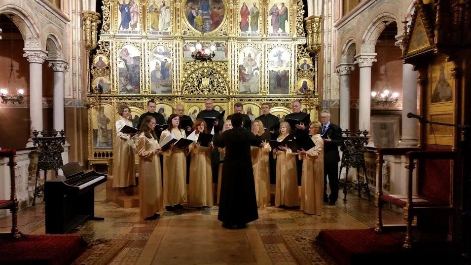 koncert1_katedralni_pjevacki_zbor