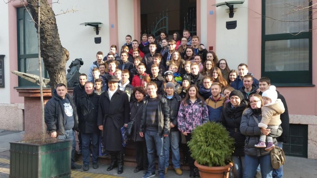 20160130_103937_tamburaski_orkestar_glazbena_alberta_strige_subotica_
