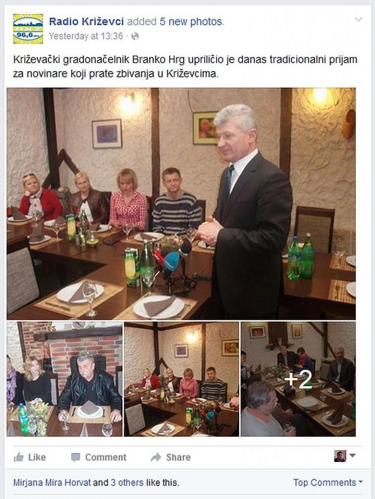 Branko_Hrg_prijem_za_medije_RKZ_Facebook_screenshot_2016