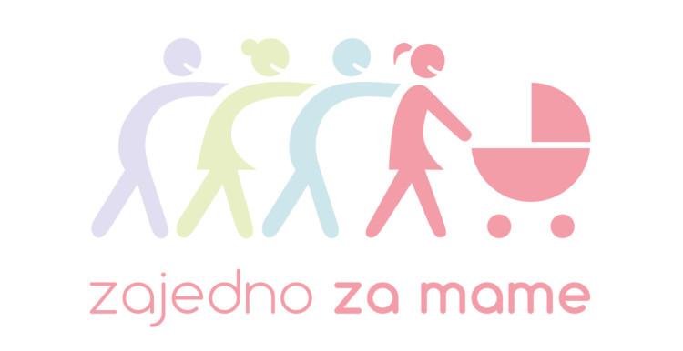 """Završna konferencija projekta """"Zajedno za mame"""""""