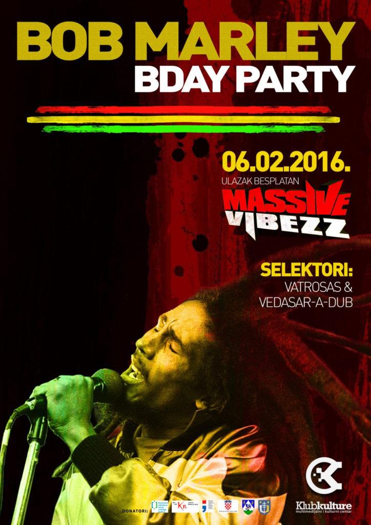 bob_marley_bday_party_massive_vibezz