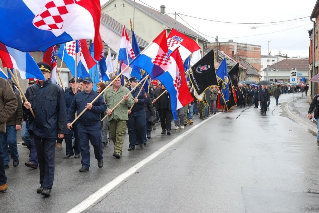 2a_branitelji_Pakrac_godisnjica_Domovinski_rat
