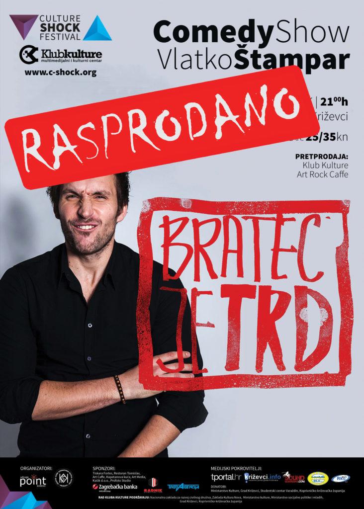 Bratec_Rasprodano_FINAL