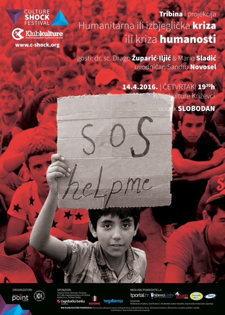 CSf 2016 _ Humanitarna kriza web