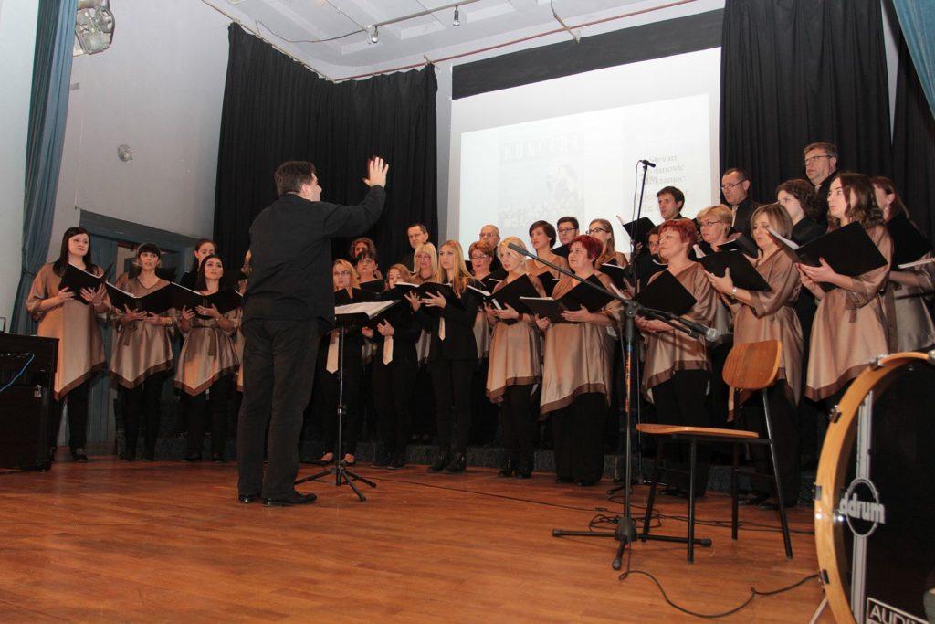 HPD_Kalnik_zbor_pjevanje