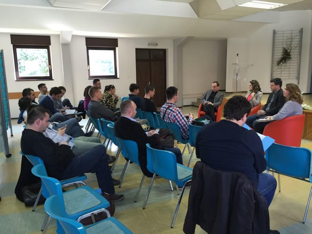 IMG_6010_APR_2016_seminar_Akademija_za_politicki_razvoj