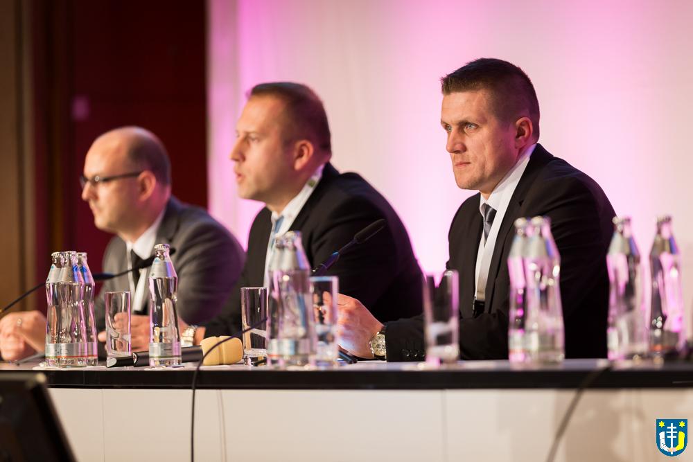 IMG_8070_konferencija_Graz_Urban_Future_Global_Conference_Tomislav_Katanovic