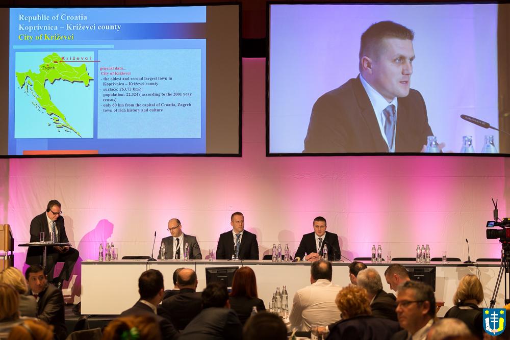 IMG_8079_konferencija_Graz_Urban_Future_Global_Conference_Tomislav_Katanovic