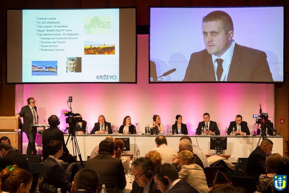 IMG_8176_konferencija_Graz_Urban_Future_Global_Conference_Tomislav_Katanovic