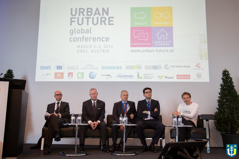 IMG_8614_konferencija_Graz_Urban_Future_Global_Conference_Tomislav_Katanovic